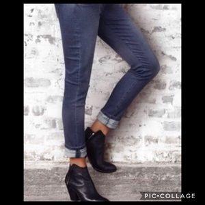 CAbi Skinny Jeans Size 12